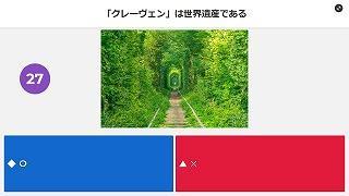 プレゼンテーション2.jpg