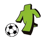 20200613hssoccer01.png
