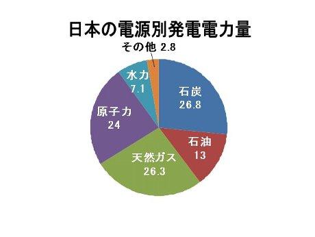 %E6%97%A5%E6%9C%AC.s.jpg