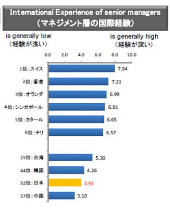%E9%AB%981%E3%82%AA%E3%83%AA%E3%82%A8%E3%83%B3%E3%83%86%E3%83%BC%E3%82%B7%E3%83%A7%E3%83%B3%E5%90%88%E5%AE%BF%E3%80%80%E3%83%9E%E3%83%8D%E3%82%B8%E3%83%A1%E3%83%B3%E3%83%88.jpg