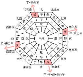 2013.2.2_1.jpg