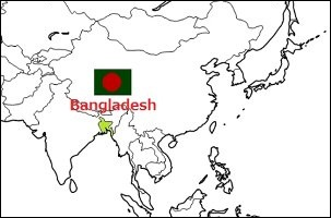 Bangladesh%E3%80%80map.jpg