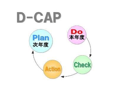 D-CAP.JPG