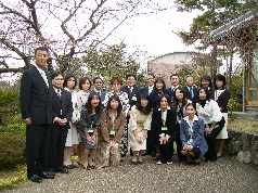変換 ~ 引継ぎ会2007.3.31 (4).jpg