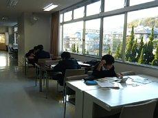 学習スペース用暖房 002-1.jpg