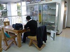 学習スペース用暖房 005-1.jpg