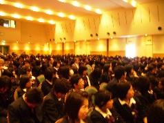 秋の文化講演会2006.11.8 007.jpg
