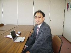 秋の文化講演会2006.11.8.jpg