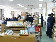 図書館の風景.jpg