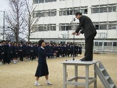 タラさん修了証書授与式2006.12.22.jpg