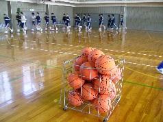 バスケット授業2006.12 003.jpg