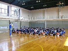 バスケット授業2006.12 004.jpg