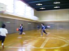 バスケット授業2006.12 068.jpg