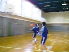 バスケット授業2006.12 070.jpg