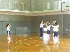 バレー授業 (1).JPG