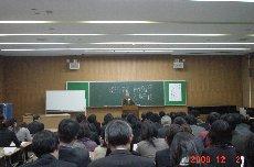上甲先生講演03.jpg