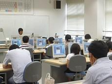 中学体験授業(技術).jpg