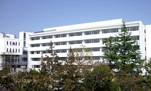中高新校舎完成-1.jpg