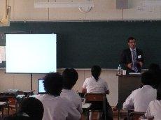 京都外国語大学.jpg