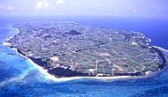 伊江島01.jpg