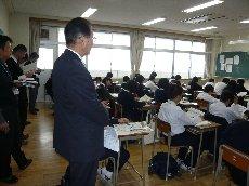 公開授業旬間01.jpg