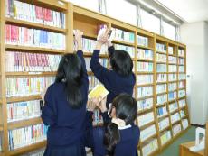 図書室整頓 (1).jpg