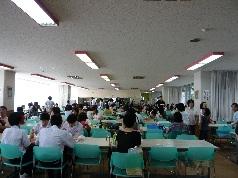 変換 ~ オープンスクール2007.8.5 001.jpg