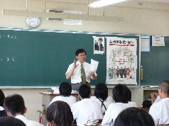 変換 ~ オープンスクール2007.8.5 005.jpg