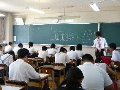 変換 ~ オープンスクール2007.8.5 007.jpg
