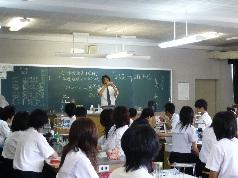 変換 ~ オープンスクール2007.8.5 010.jpg