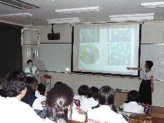 変換 ~ オープンスクール2007.8.5 017.jpg