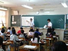 変換 ~ オープンスクール2007.8.5 036.jpg