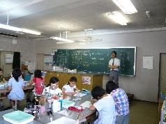 変換 ~ オープンスクール2007.8.5 043.jpg