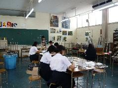 変換 ~ オープンスクール2007.8.5 049.jpg