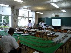 変換 ~ オープンスクール2007.8.5 050.jpg