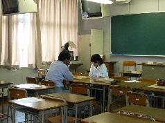 変換 ~ オープンスクール2007.8.5 052.jpg