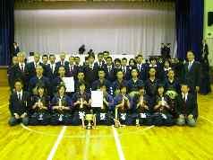変換 ~ 剣道阪神大会 056.jpg