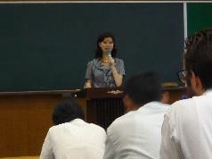 変換 ~ 教員研修2007.8.4 009.jpg