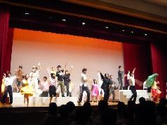 変換 ~ 文化祭第2日2007.9.2 030.jpg