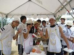 変換 ~ 文化祭第2日2007.9.2 042.jpg