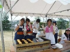 変換 ~ 文化祭第2日2007.9.2 043.jpg