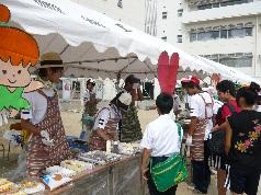 変換 ~ 文化祭第2日2007.9.2 044.jpg