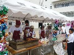 変換 ~ 文化祭第2日2007.9.2 045.jpg