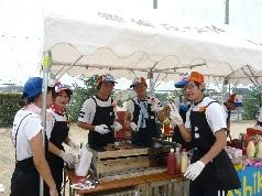 変換 ~ 文化祭第2日2007.9.2 048.jpg