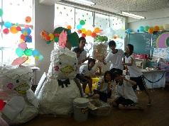変換 ~ 文化祭第2日2007.9.2 056.jpg