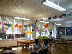 変換 ~ 文化祭第2日2007.9.2 059.jpg