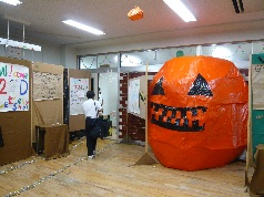 変換 ~ 文化祭第2日2007.9.2 079.jpg