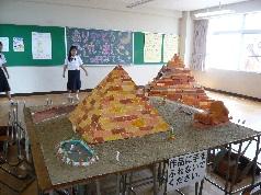 変換 ~ 文化祭第2日2007.9.2 085.jpg