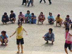 変換 ~ 文化祭第2日2007.9.2 093.jpg