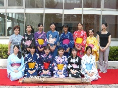 変換 ~ 文化祭第2日2007.9.2 099.jpg